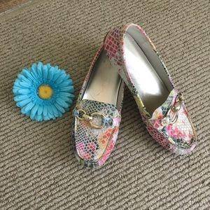 Anne Klein Myles iFlex Loafers